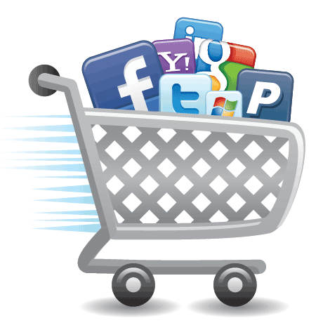 social-shopping-293x300.png