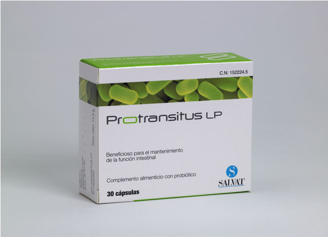 protransitus-lp-30-caps