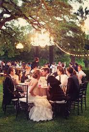 bodas-al-aire-libre-3