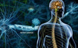 esclerosis múltiple síntomas tempranos