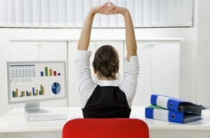 habitos-saludables-oficina