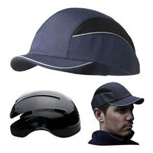 gorra de seguridad jpg