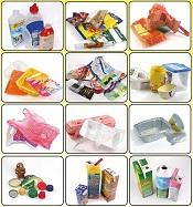 envases desechables - comprar valvula neumatica