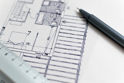 arquitecto técnico en Madrid